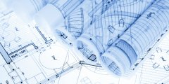 IT Architecture begins with Technology Rooms and Platform by Unilogic IT Systems Design